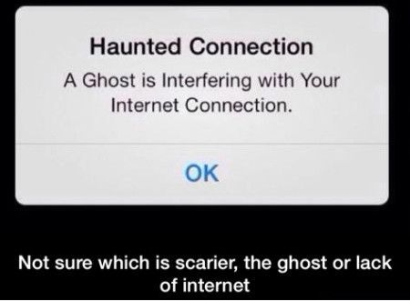 20939c06d7cafe0d6cbbd4ea43042617 funny posts horror 35 best ghost memes images on pinterest funny images, funny