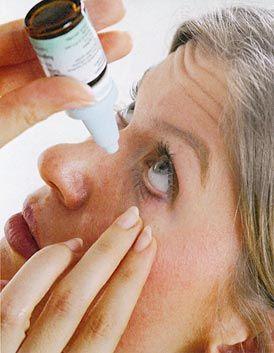 Sjögren-szindróma | TermészetGyógyász Magazin