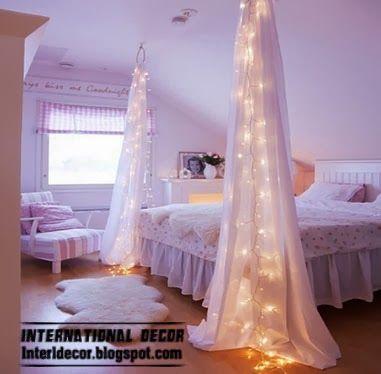 the 25 best girls canopy beds ideas on pinterest canopy beds for girls canopy for bed and kids bedroom lights
