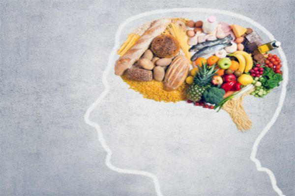 Η Μεσογειακή Διατροφή μπορεί να προστατεύσει από την απώλεια μνήμης