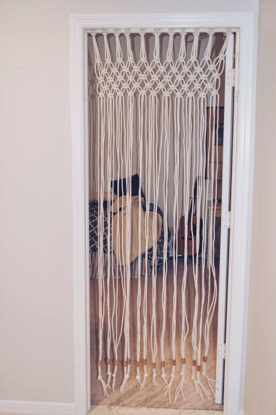 Best 25+ Teen bedroom door ideas on Pinterest | Dream teen ...