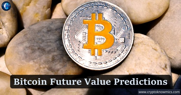✅ Lets attempt to dig out about the bitcoin future value predictions and investigate the condition of liquidity of Bitcoin. Bitcoin's future value or price prediction refers to the performance of Bitcoin in the future on the basis of detailed research and technical analysis.....Read here   #bitcoinfuturevaluepredictions #Liquidityofbitcoin #Bitcoin #Technicalanalysis #Bitcoinpriceprediction #Bitcoinhalving #Nextbitcoininvestment #Bitcoinnews #Futureofbitcoin #willbitcoinrecover2020