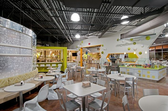 15 Best Canteen Designs Images On Pinterest Canteen