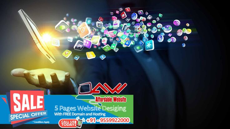 Design, Marketing and Maintenance in Lucknow - Make a Great first impression. Get found. Grow your business online in Lucknow.  WEB SERVICES IN LUCKNOW | From Web Design to Marketing in Lucknow, We've Got You Covered!  #WebDesigning #Service in #lucknow #Website #Designing #DevelopmentService and #Theme #Installation in #lucknow, #WebsiteDesigninglucknow #TopWebsite #Designing ,  #WebServices in #lucknow  Call us: +91-9559922000   Email Us: sales@affordableweb.in
