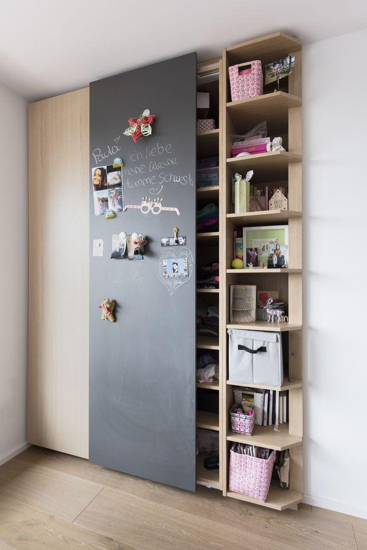 7 besten | kinder- und jugendzimmer | Bilder auf Pinterest ...