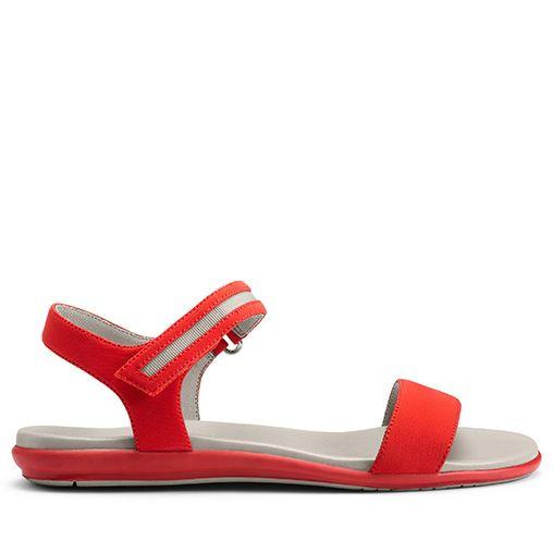 Night Watch Sport Sandal | Women's New Arrivals Sandals | Aerosoles