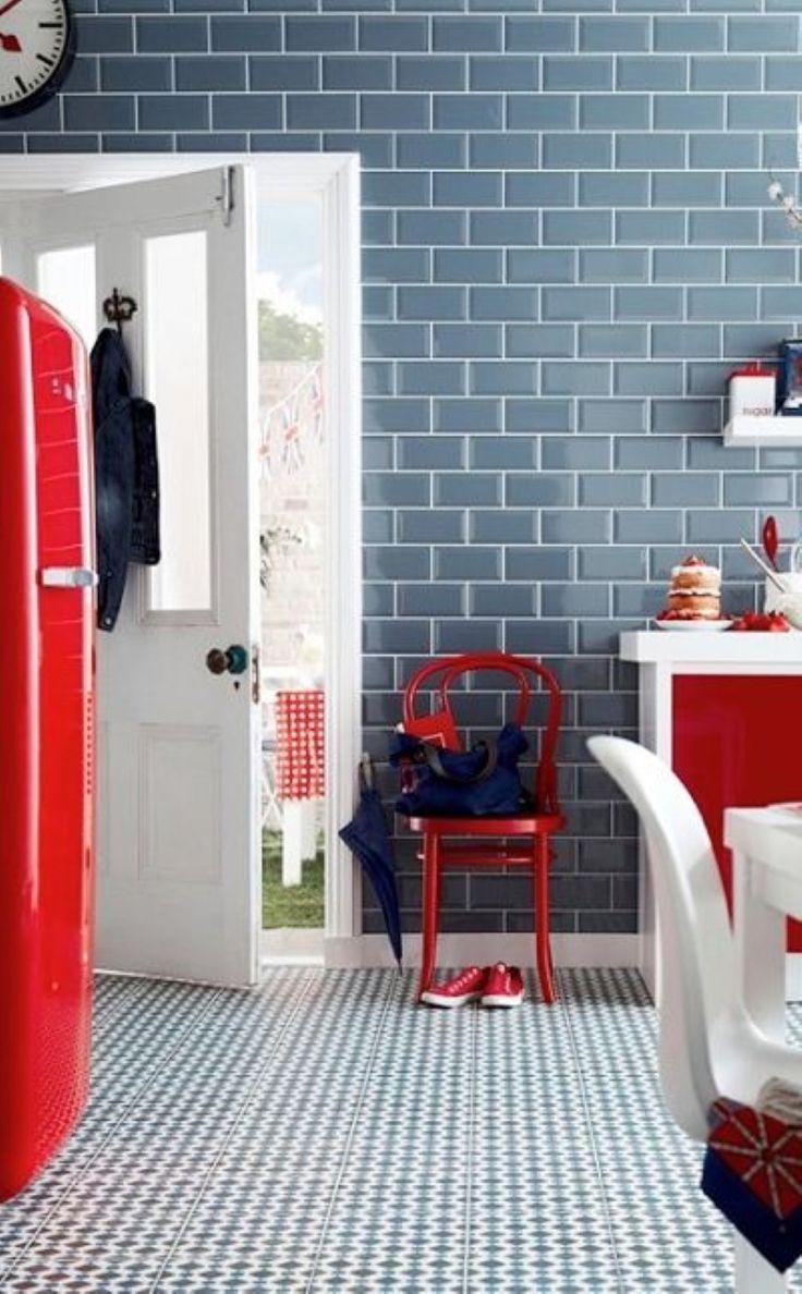 122 best Home Decorating images on Pinterest | Japanische ...