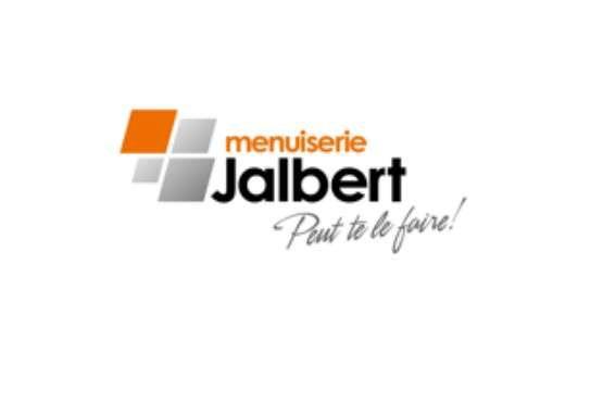 Meuble Du Quebec Rechercher Des Fabricants Meuble Du Quebec Tech Company Logos Company Logo Logos