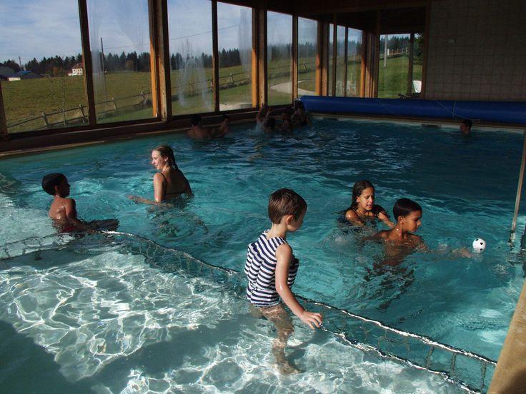 17 best ski nordique images on Pinterest Nordic skiing, Biathlon - location villa piscine couverte chauffee