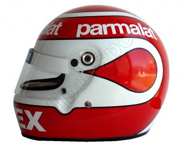 Piquet 81'