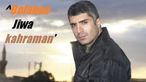 Belahan Jiwa Kahraman ANTV Episode 101-Terakhir