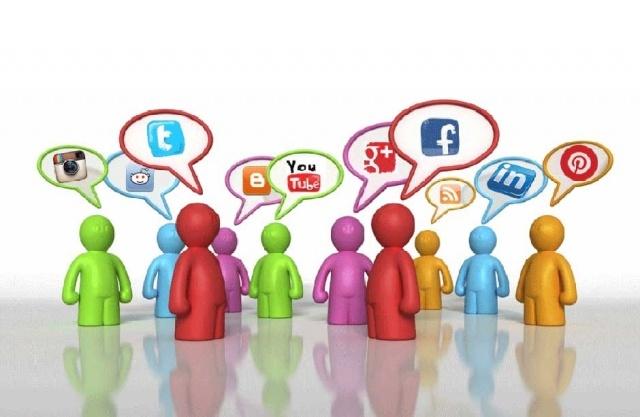 Come scegliere il proprio social network per creare un profilo aziendale
