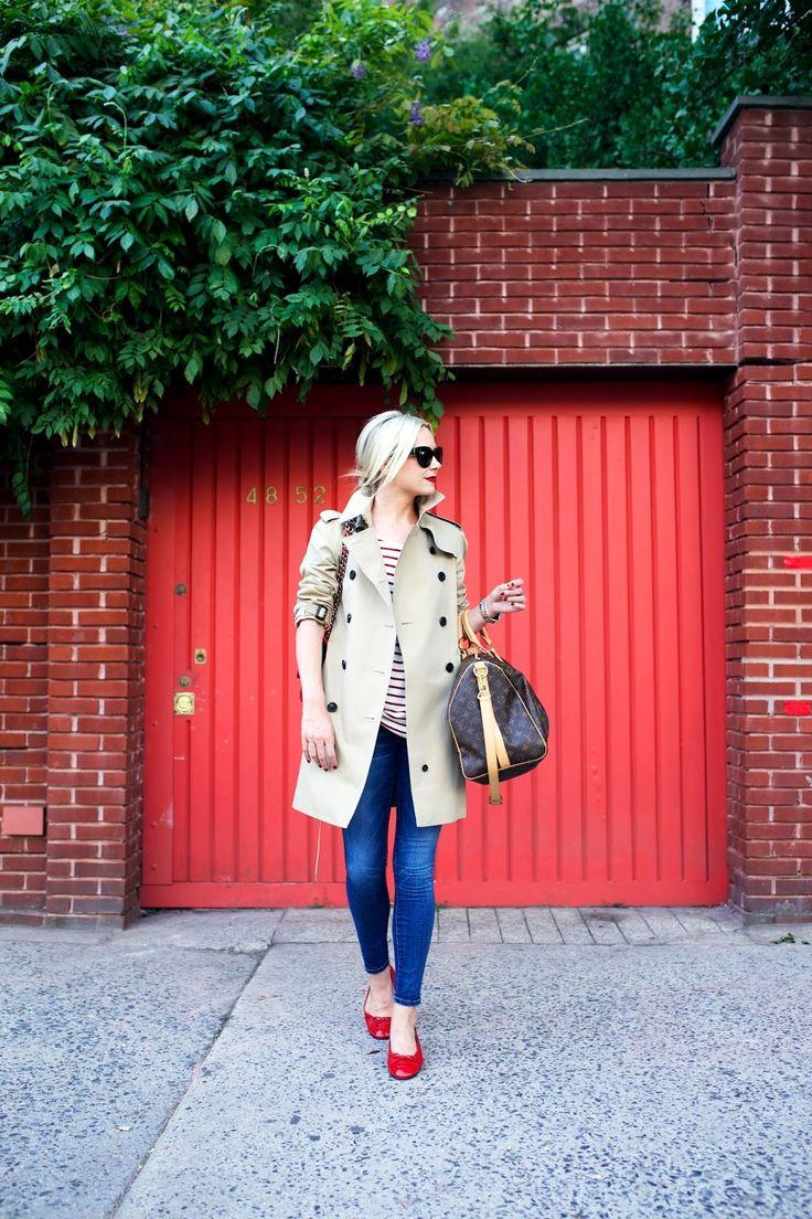 28 best travel wear images on Pinterest   Travel wear, Travel ...