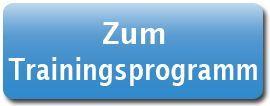 Beckenbodentraining für Männer: Gratis Anleitung und Trainingsplan