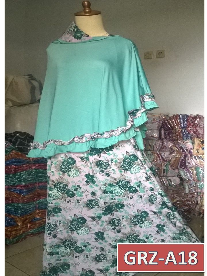 OPEN RESELLER DROPSHIPER...!!! Legging motif katun streatch,Gamis dan busana muslim, Rok all varian ,blouse dan berbagai macam pakaian. Jual sistem kodian,paling murah karena kami KONVEKSI SENDIRI. Pengiriman dari cirebon - jabar. Support pengiriman skala 1-2 kodi ( JNE TIKI ) diatas 5 kodi jasa POS INDONESIA , DAKOTA CARGO & HIRA EXPRESS siap dikirim ke seluruh nusantara. Ready 100-300 kodi perminggu.:) Negotiable Harga Order skla banyak :) BBM : 5A7EABED SmS / WA : 089524354319