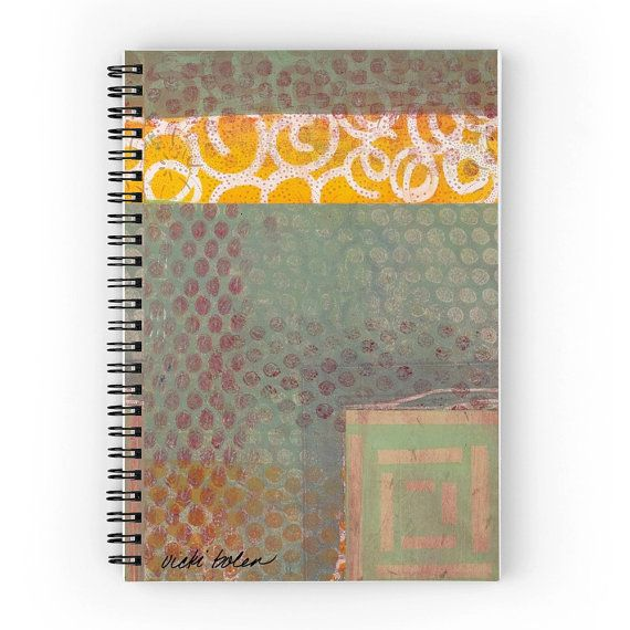 The  Best Graph Paper Notebook Ideas On   Graph Paper