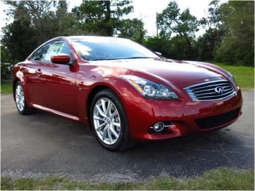 Best Lease Price 2014 Infiniti Q60 Coupe Base $0 Down Lease Offer