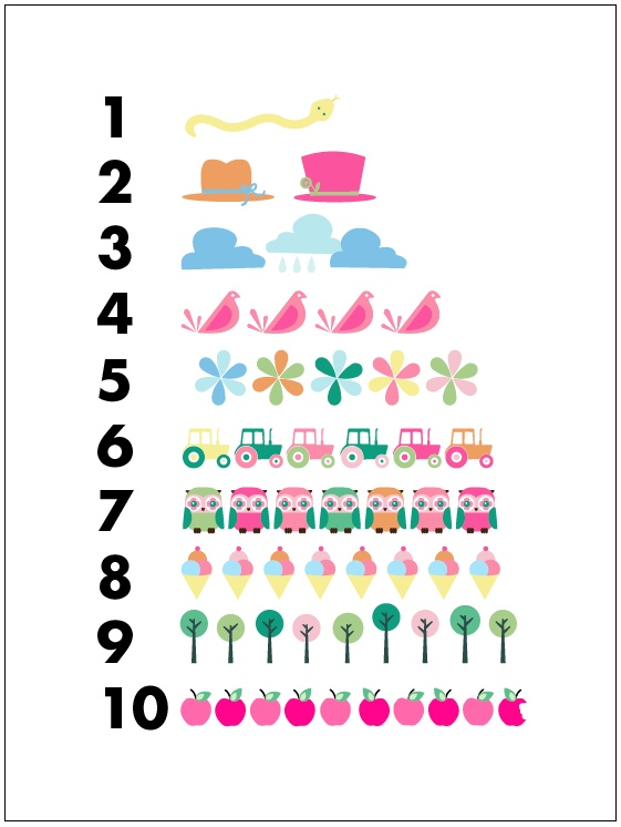 123! by Formaholic I love it. But maybe I'll wait a few years......