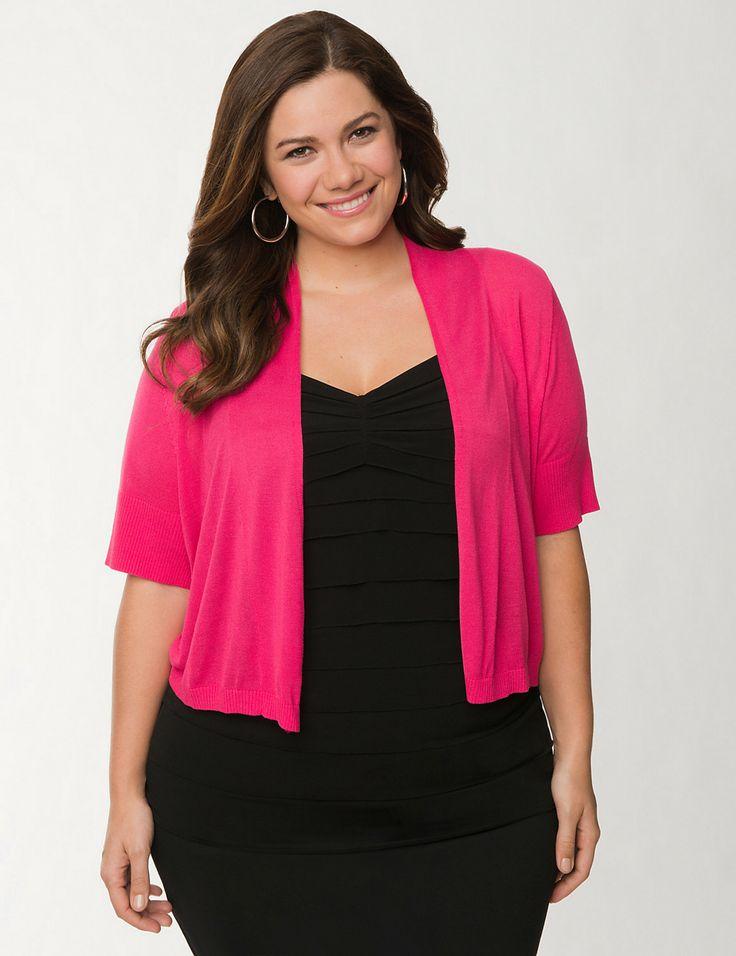60 best (Plus Size) Clothing - Fashion images on Pinterest | Size ...