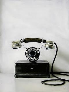 #vintage #object #design