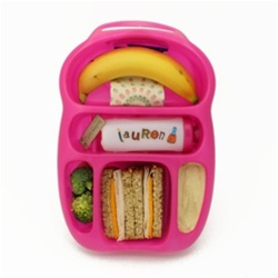 goodbyn lunch containersIdeas, Back To Schools, Lunch Boxes, Kids Lunches, Goodbyn Lunchbox, Food, Lunches Boxes, Products, Raspberries