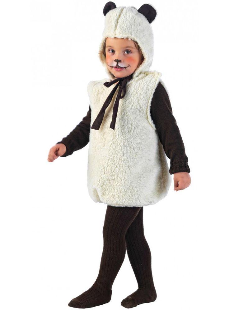 costume-da-pecorella-per-beb.jpg (889×1200)