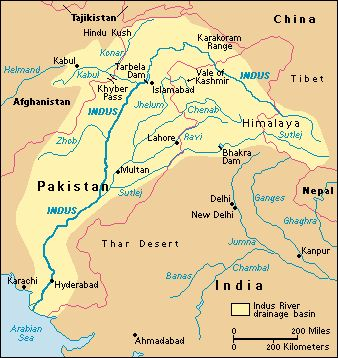 25 best Ancient Indus River Valley images on Pinterest