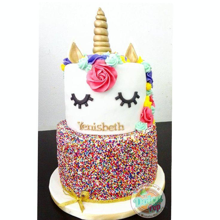 """70 Me gusta, 2 comentarios - Dolça Pop (@dolcapop) en Instagram: """"Pedidos y Cotizaciones ☎ 6222-1447 #dulcespanama #dulces507 #dulcespty #galletasdecoradas…"""""""