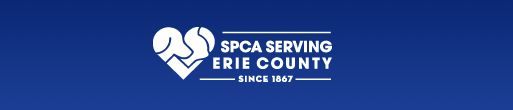 Erie County / Buffalo NY SPCA