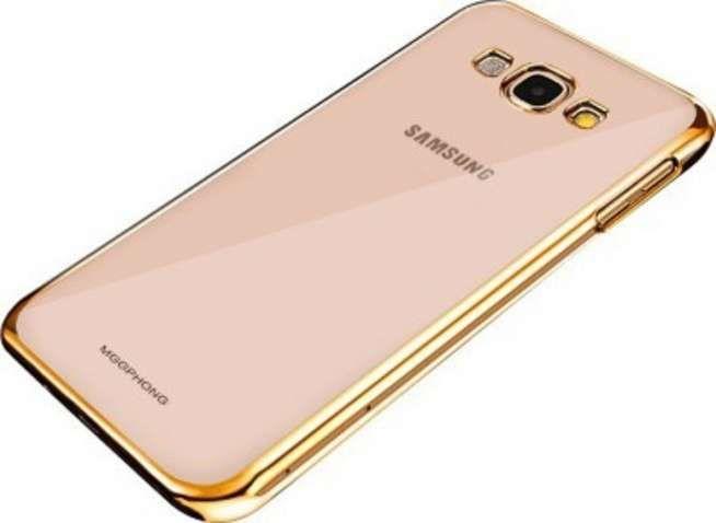 Awesome Samsung J7 Prime Rose Gold Price - Samsung J7