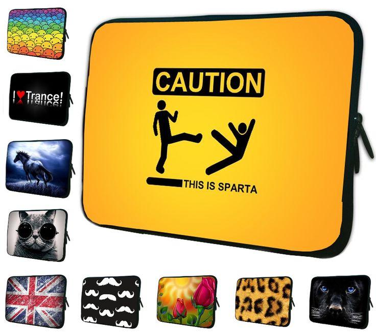 $5.72 (Buy here: https://alitems.com/g/1e8d114494ebda23ff8b16525dc3e8/?i=5&ulp=https%3A%2F%2Fwww.aliexpress.com%2Fitem%2FFashion-Laptop-Bag-Tablet-Sleeve-Case-Cover-e-book-Protector-Neoprene-Case-For-iPad-Mini-Xiaomi%2F32301234951.html ) Fashion Laptop Bag Tablet Sleeve Case Cover e book Protector Neoprene Case For iPad Mini Xiaomi Mi Pad Pocketbook Kindle Fire 7 for just $5.72