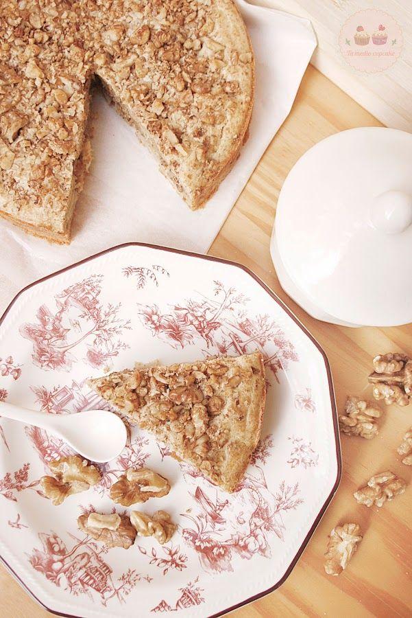 Recetas dulces SIN AZÚCAR para diabéticos y dietas | Cocina