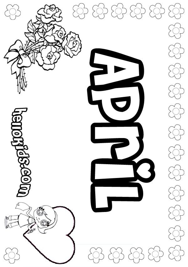 get 20  coloring pages of flowers ideas on pinterest without signing up