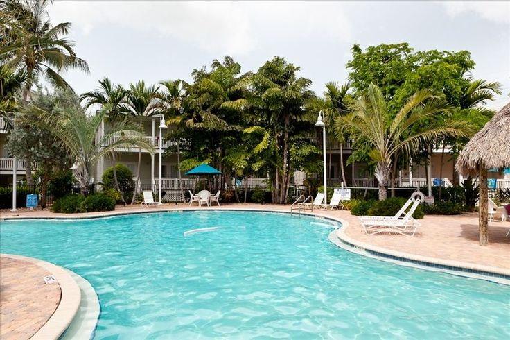 Condo vacation rental in Key West from VRBO.com! #vacation #rental #travel #vrbo