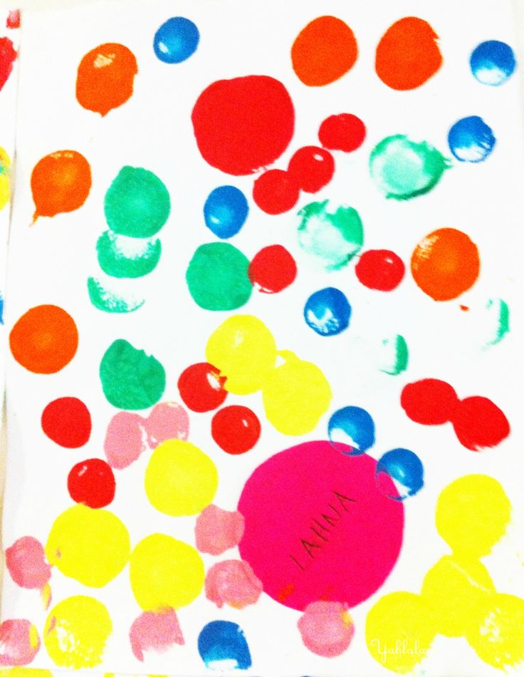 essay on yayoi kusama The art and politics of artists' personas: the case of yayoi kusama this essay presents persona as a trajectory of contemporary art in the post- industrial art world, in which artists' 'work' increasingly include non-art activities such as networking and media publicity.