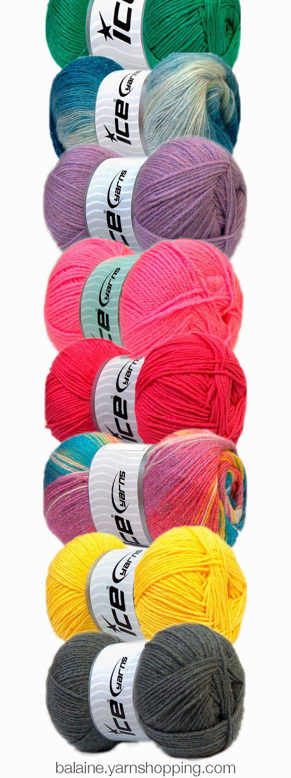 Les 25 meilleures id es de la cat gorie laine sur pinterest grande couverture en tricot - Aiguille a tricoter grande longueur ...