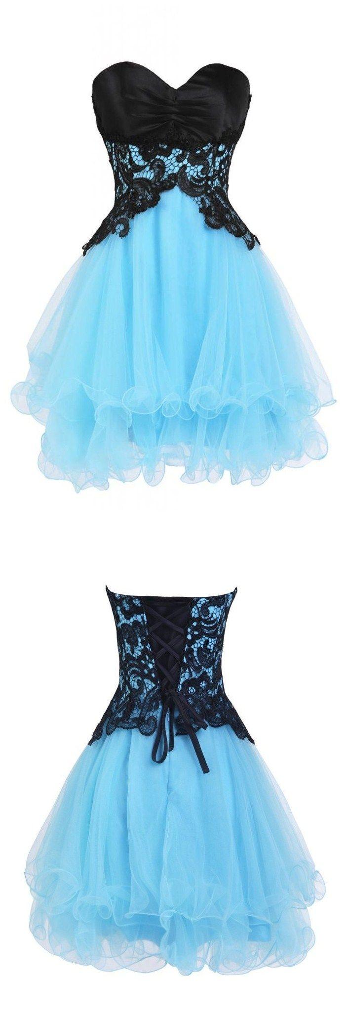 homecoming dresses short,short homecoming dresses juniors,homecoming dresses…