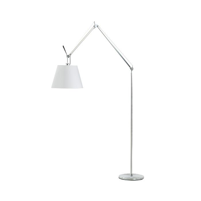 Lampe  http://www.mobilia.ca/fr/meubles/CLASS/6/accessoires/6040/lampes-de-sol/602151519/architect