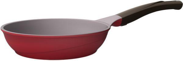 تسوق طقم حلل جرانيت تركى 9ق 4 مللى أحمر اونلاين جوميا مصر Cookware Set Red Granite