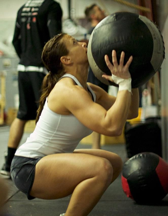 gym dating tips Creating consistent workout routines, health, fitness, adviceeharmonycom.