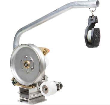 1000+ images about Bottom Fishing Reels on Pinterest ...