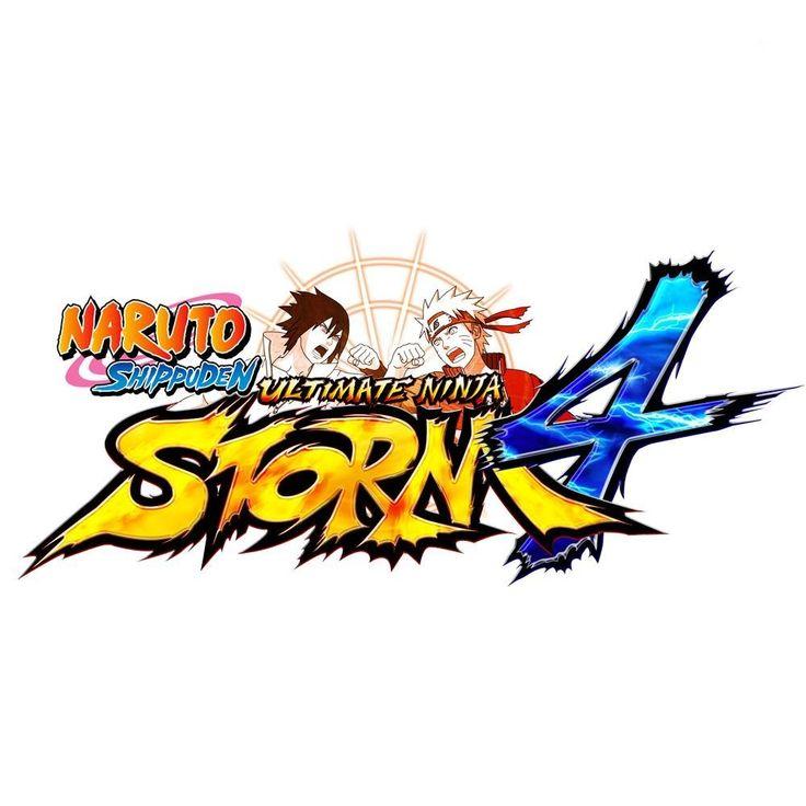 Commandez le jeu vidéo Naruto Ultimate Ninja Storm 4 à prix imbattable d'au moins 16% sans oublier la livraison offerte sur Jeux Précommande