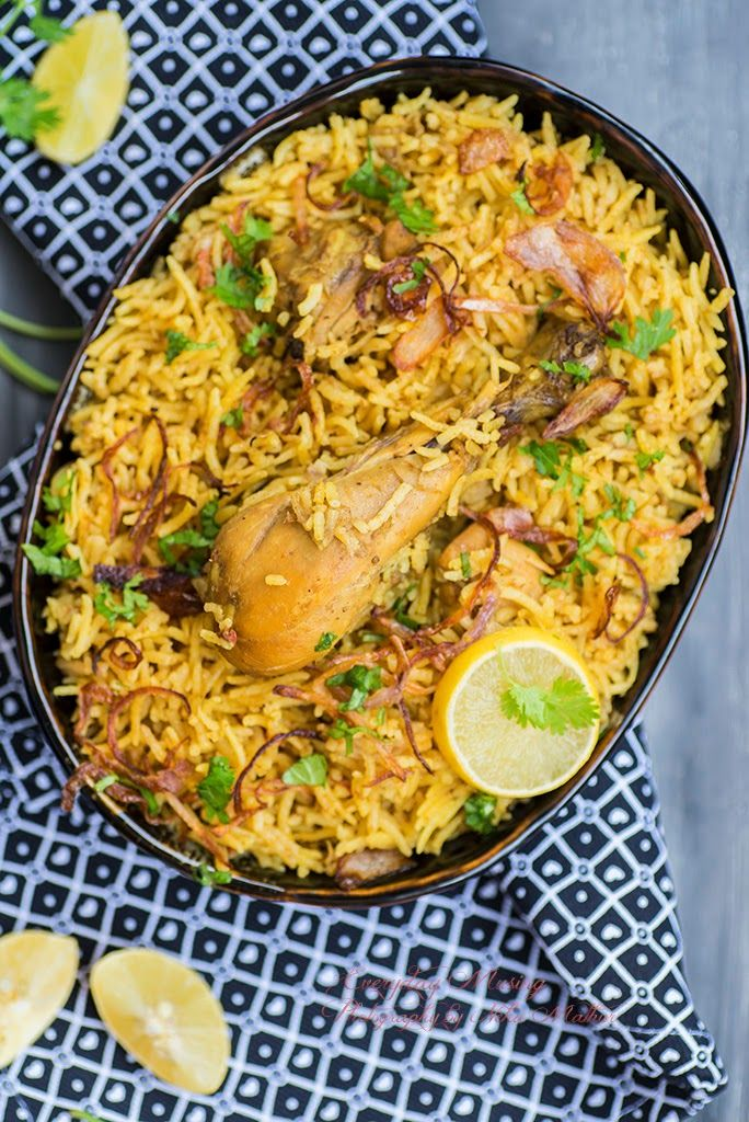 264 best indian non veg recipes images on pinterest chicken chicken pulav indian style rice with chicken forumfinder Choice Image