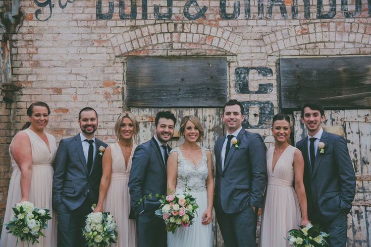 Gary and Jessica's Abbotsford Convent Wedding Melbourne - LOVE IS SWEET WEDDING PHOTOGRAPHY   WEDDING PHOTOGRAPHY MELBOURNE