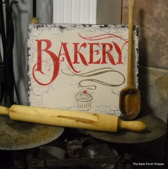 Hey, I found this really awesome Etsy listing at https://www.etsy.com/listing/86372876/bakery-with-cupcake-shabby-cottage