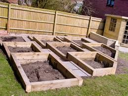 I want to get a whole bunch of these to smarten up the back garden, they are pretty good value and so attractive and recycled too - how can ...