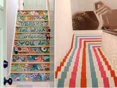 måla+trappa+6.jpg (673×509)