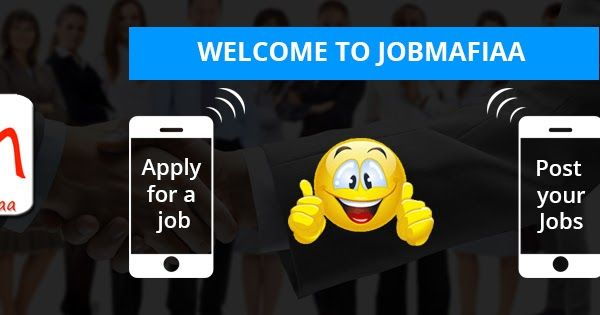 Make your attitude positive while searching a job & make sure that your resume has a professional appearance & is thoroughly reviewed. Job Mafiaa provides various #jobopenings for fresher or experienced candidates. #JobMafiaa is #freepostingjobportal, best place for both employee & employer; employer can #downloadresumesforfree by creating a profile as an employer at jobmafiaa.com. For more information about #job searching & its attitude refer this blog link above. #jobpostingsites…