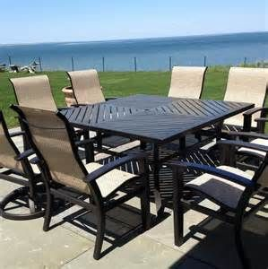 awesome Good Patio Furniture Store Near Me 36 With Additional Home Designing Inspiration with Patio Furniture Store Near Me