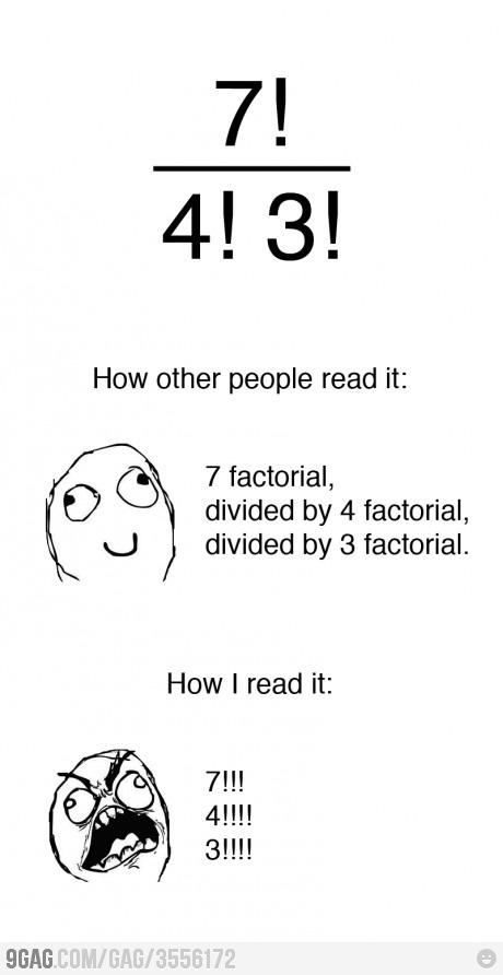 HAHAHA that's how i read it :P
